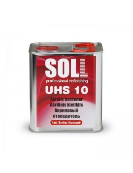 H UHS10 250